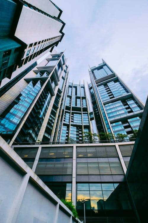 Free stock photo of architecture, architecture photography