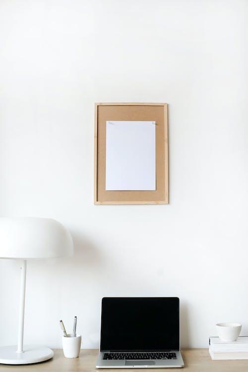 Ilmainen kuvapankkikuva tunnisteilla copy space, digitaalinen, fiksu