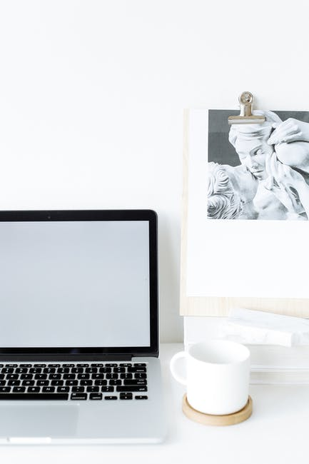 10 อันดับธุรกิจออนไลน์ที่ถูกต้องตามกฎหมายที่เปิดเผย