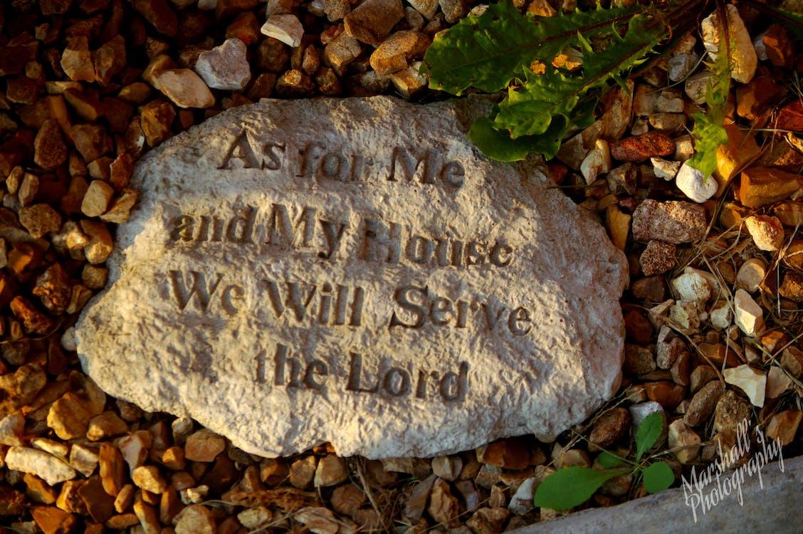 Ảnh lưu trữ miễn phí về chúa, chụp gần, đá