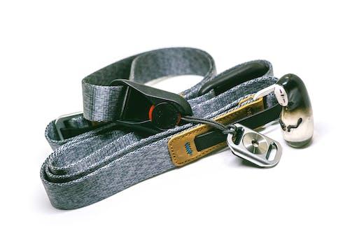Immagine gratuita di accessorio, acciaio, cinghia, cintura