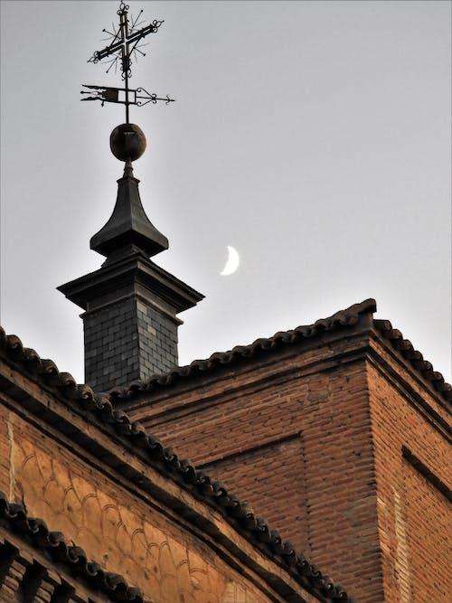 Základová fotografie zdarma na téma architektura, arquitectura historica, budova