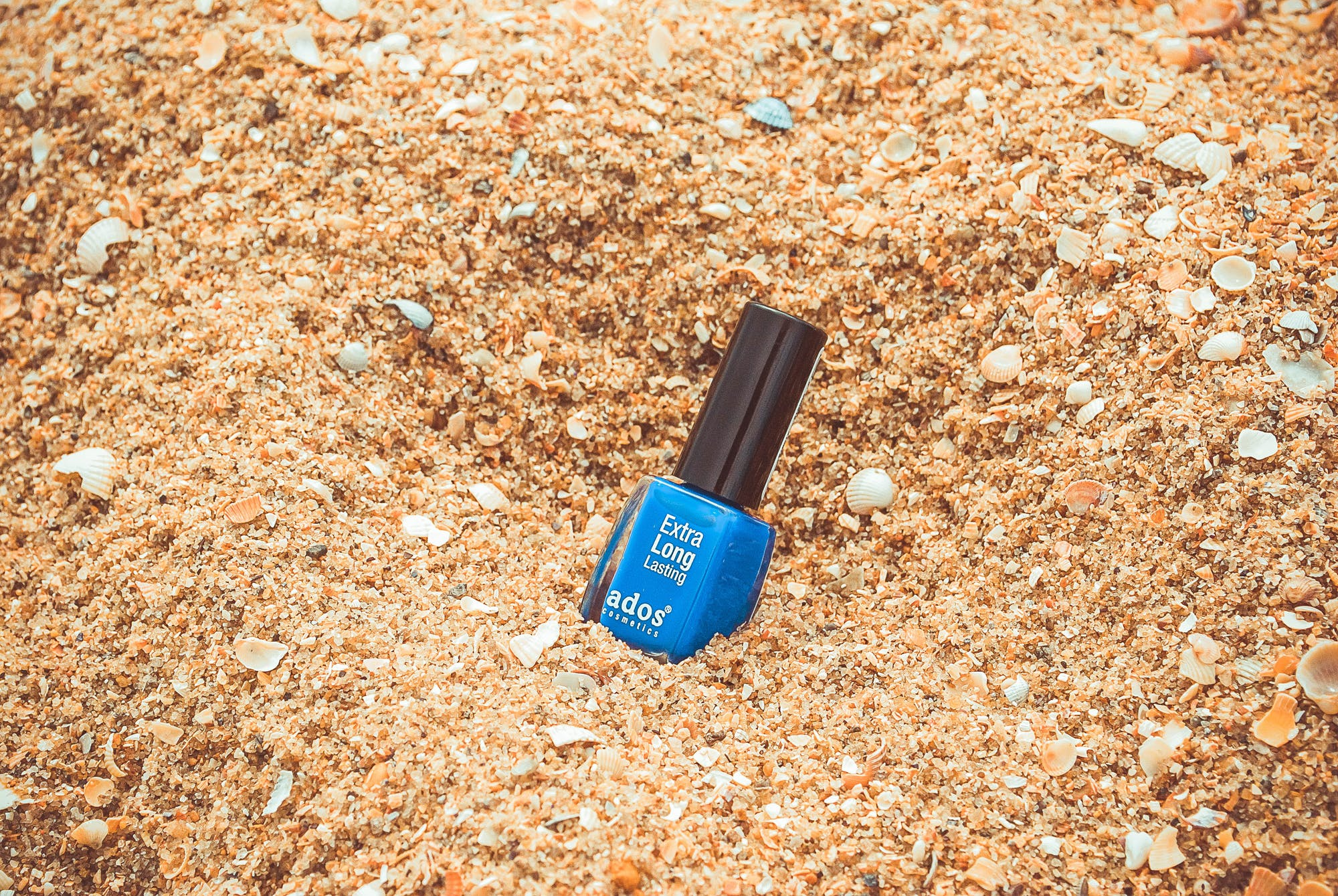 Free stock photo of sand, blue, dry, ground