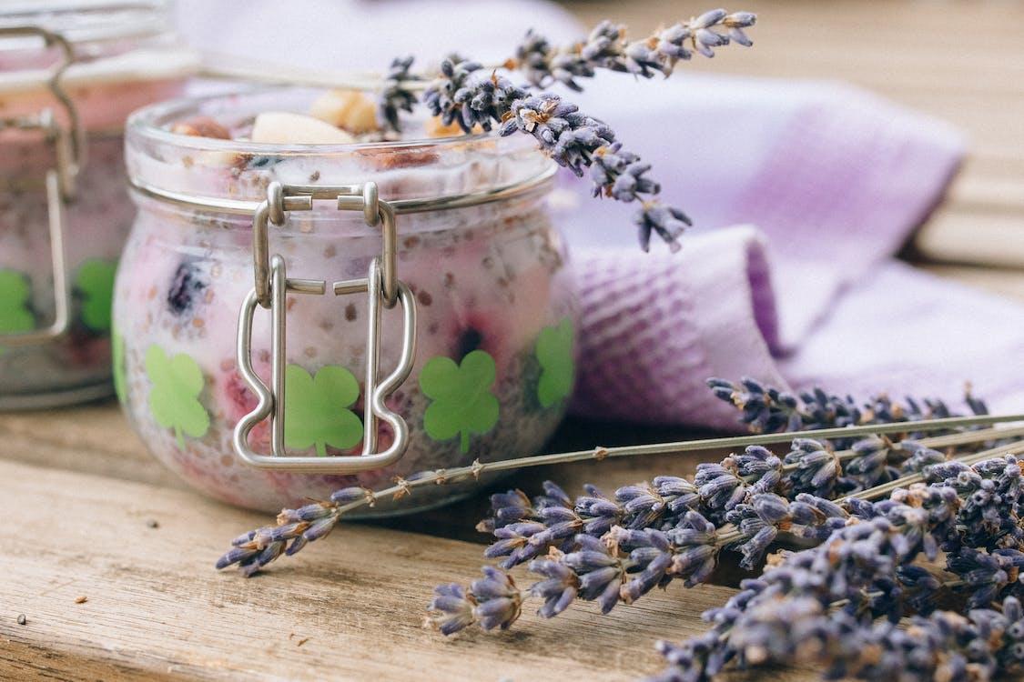 best 5 healthy diwali sweets