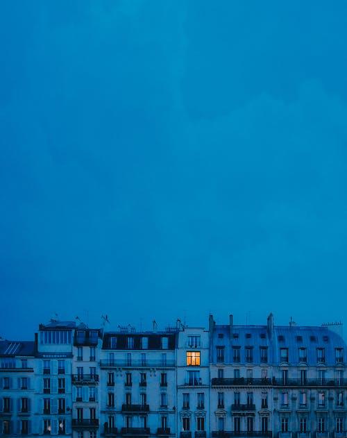傳統, 光, 光線, 冬季 的 免費圖庫相片