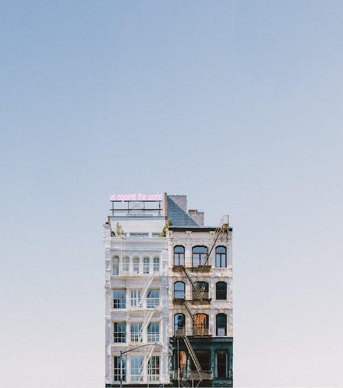 Copyspace, soho, 一起, 住宅小區 的 免費圖庫相片