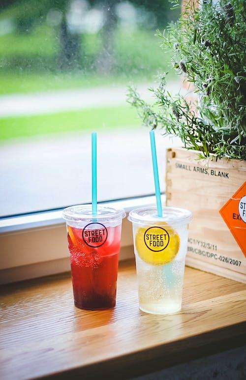 Безкоштовне стокове фото на тему «застуда, напій, напої, освіжаючий»