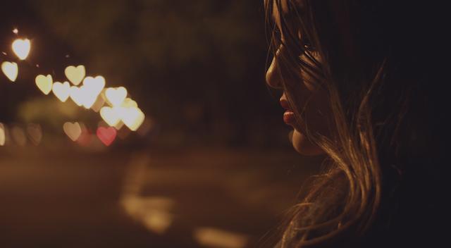 art, blur, close -up