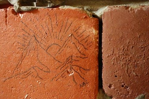 Free stock photo of brick, brick wall, brick walls, brickwall