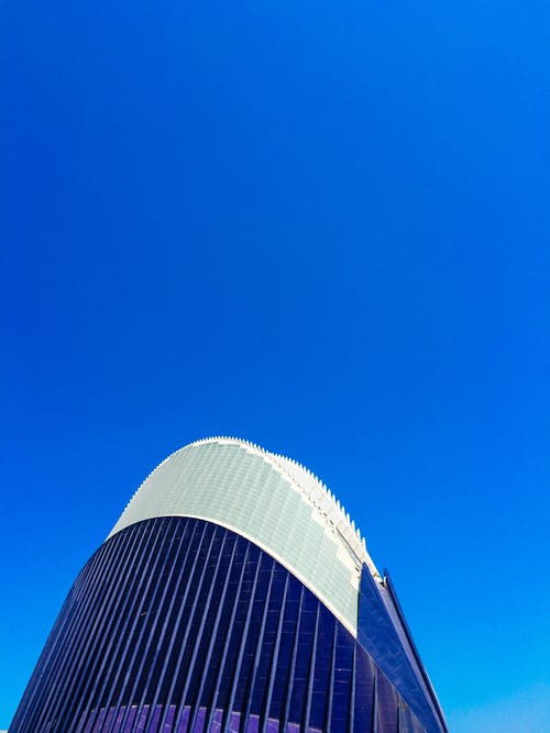 Photos gratuites de design architectural