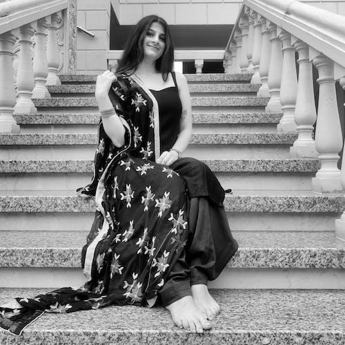 Foto d'estoc gratuïta de #model #photography #fashion #photographer
