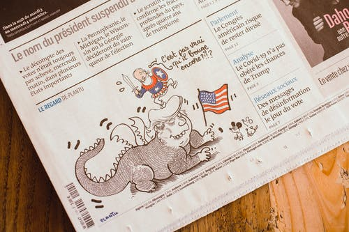 Foto stok gratis Amerika Serikat, berita, donald trump, Gedung Putih
