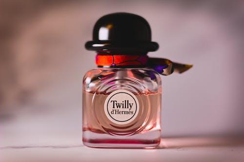 Foto profissional grátis de aroma, cheiro, close