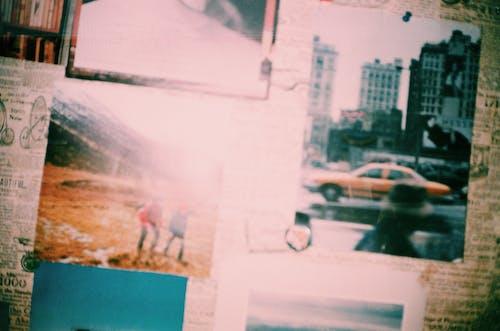 Fotos de stock gratuitas de 35 mm, fondo abstracto, fondo de arte, fotografía de estilo de vida