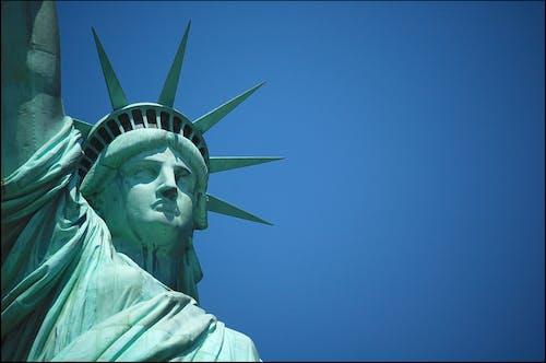 Free stock photo of 4th, america, american, architecture