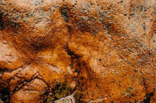 คลังภาพถ่ายฟรี ของ กรันจ์, กลางแจ้ง, ก้อนหิน