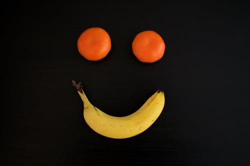 Free stock photo of agriculture, anthropomorphic smiley face, arrangement, art