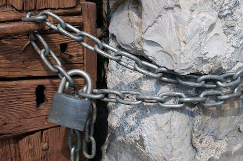 Free stock photo of access, background, block, blocked