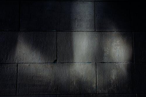 Foto stok gratis Arsitektur, bagian, balok