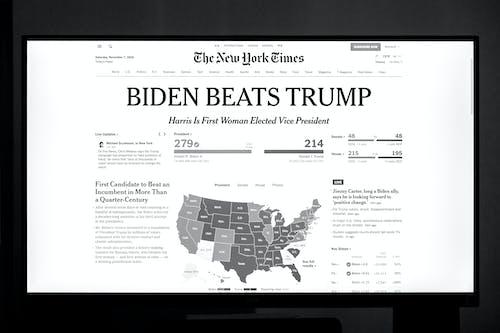 Ilmainen kuvapankkikuva tunnisteilla äänestys, Amerikka, asettelu, banneri