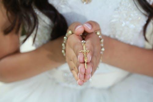 Foto profissional grátis de adulto, amor, bracelete