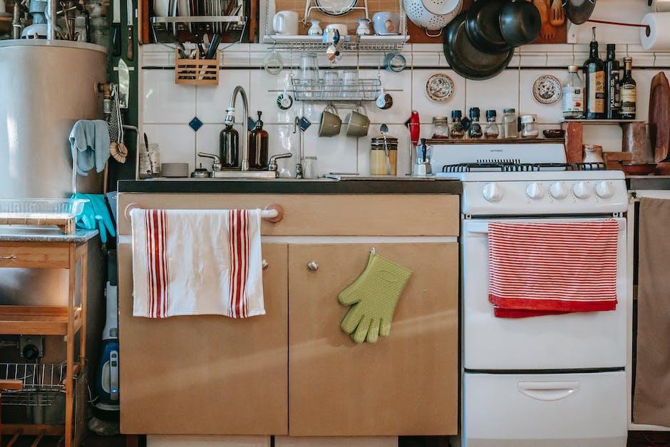 House Cleaning Nunawading