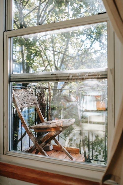 不動產, 休息, 住, 住宅 的 免费素材图片