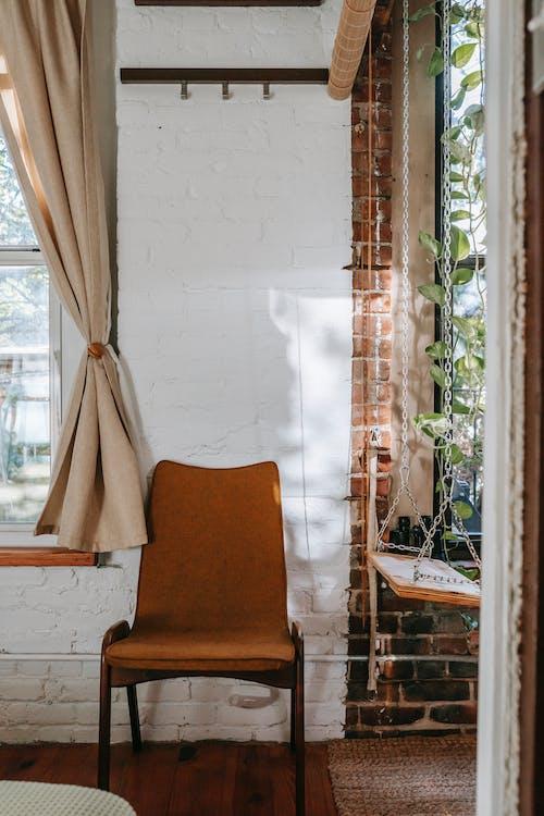 açık, apartman, bağbozumu, basit içeren Ücretsiz stok fotoğraf