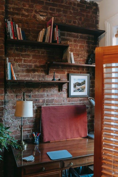 Fotos de stock gratuitas de acogedor, adentro, antiguo, arquitectura