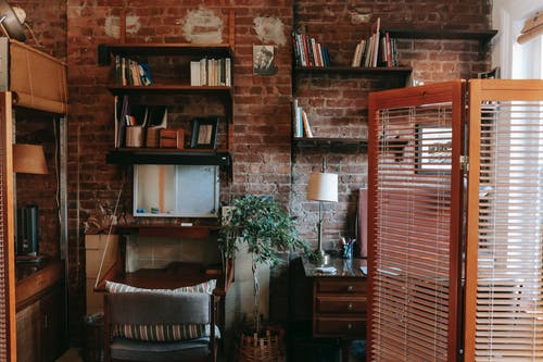 ahşap, apartman, ayrıntı, basit içeren Ücretsiz stok fotoğraf