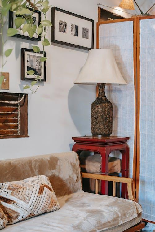 住, 住宅, 住所, 元素 的 免費圖庫相片