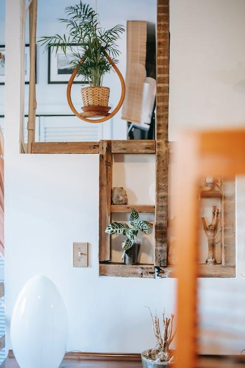 アパート, インテリア, インドア, エレメントの無料の写真素材