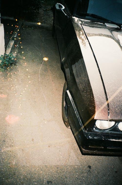 Fotos de stock gratuitas de cámara de 35 mm, coche, película de 35mm, sigma 35mm