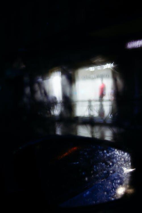 Бесплатное стоковое фото с h2o, абстрактный, автомобиль, вода