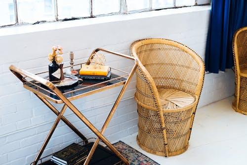Immagine gratuita di balcone, barca, casa