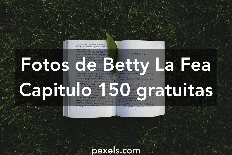 betty la fea capitulos 120