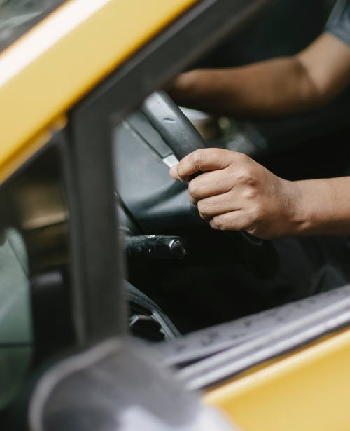 คลังภาพถ่ายฟรี ของ กระจกบังลม, กระจกหน้ารถ, กลางวัน, กลางแจ้ง