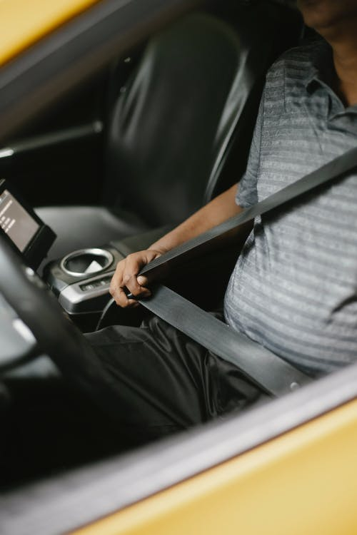 GPS, 가죽, 거리, 경로의 무료 스톡 사진