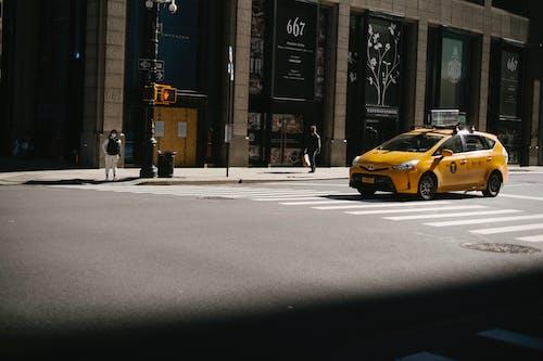 açık, açık hava, araba, araç içeren Ücretsiz stok fotoğraf