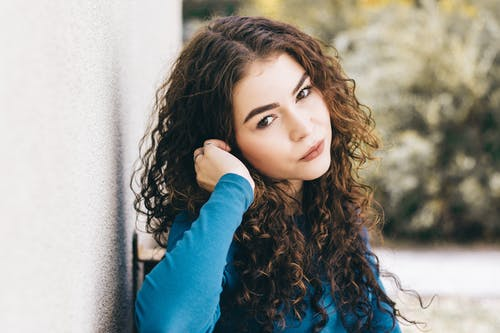 Fotos de stock gratuitas de belleza, bonita, bonito, cabello