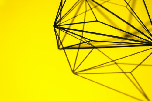 Dark Yellow Wallpaper Hd For Android