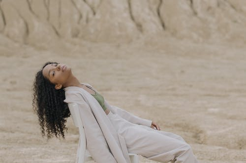 Imagine de stoc gratuită din afro, agrement, alb