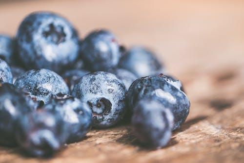 Immagine gratuita di cibo, delizioso, fresco, frutta