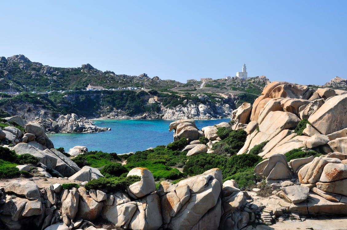 Middellandse Zee, rock, rockmuziek