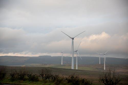 Free stock photo of energy, ireland, renewable