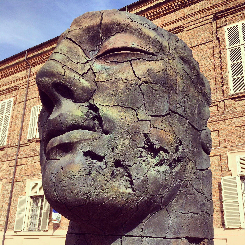 Ingyenes stockfotó emlékmű, Itália, kastély, monumentális szobor témában