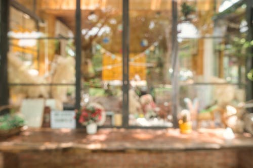 Kostenloses Stock Foto zu abendessen, aroma, bar, barista