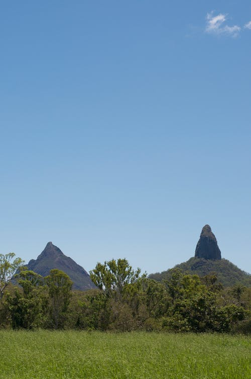 Free stock photo of attraction, australia, background, beautiful