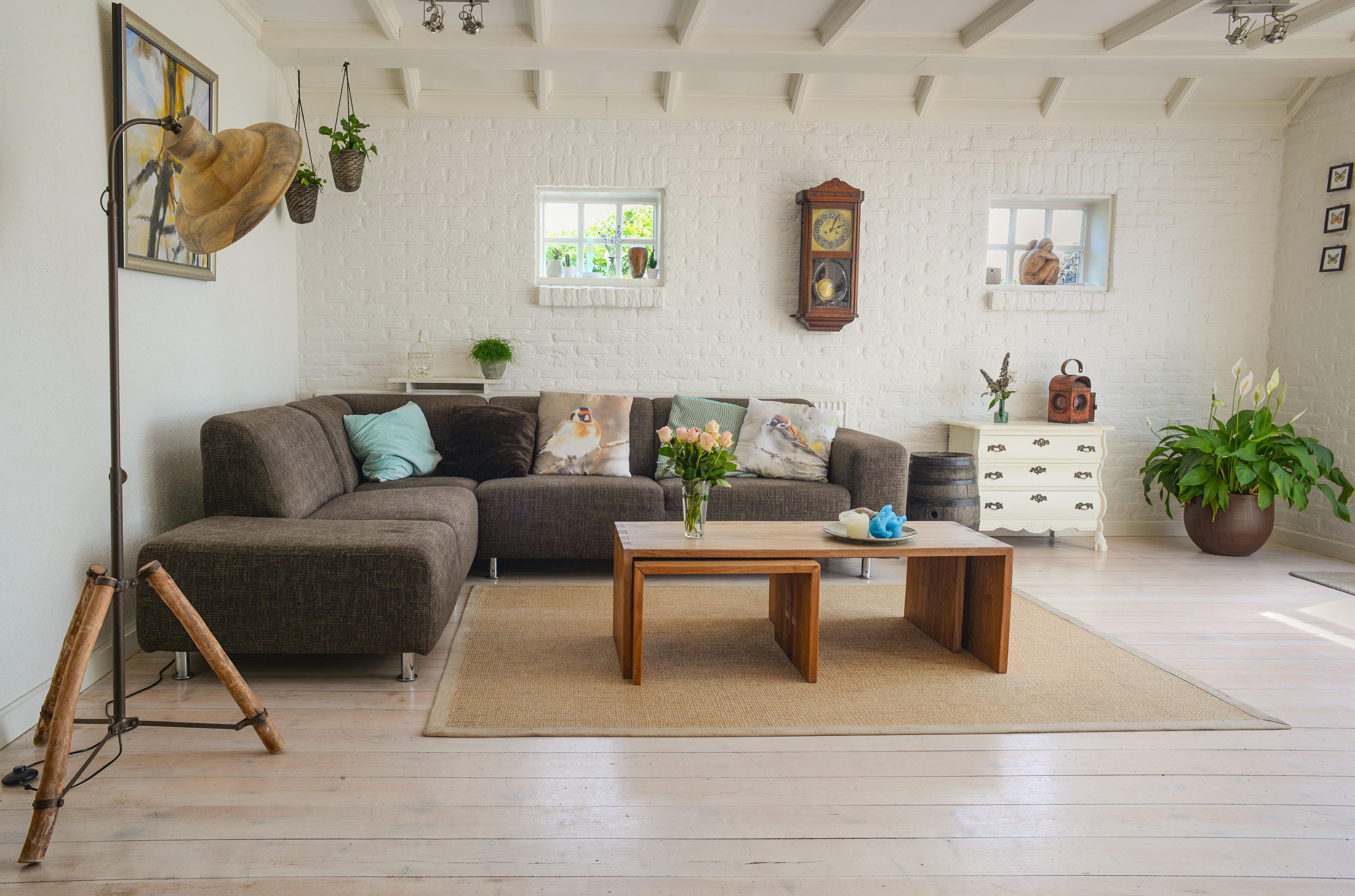 243 Inspiring Furniture Photos · Pexels · Free Stock Photos