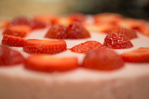 건강, 건강한, 단 음식, 달콤함의 무료 스톡 사진